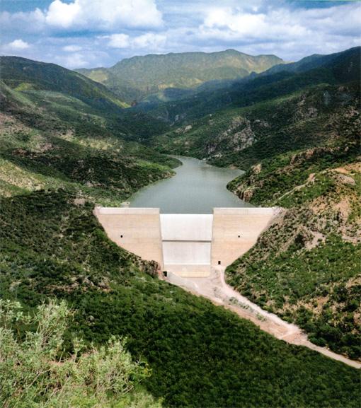 Noticias nacionales noviembre 2016 ll raunam - Contenedores de agua ...