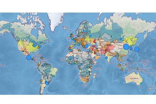 la-unesco-crea-un-mapa-mundial-interactivo-sobre-el-ciclo-del-agua